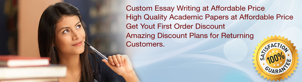 Order Best Essays in UK Today 2 % OFF First Order!
